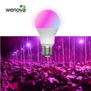 LED Horticulture Bulb