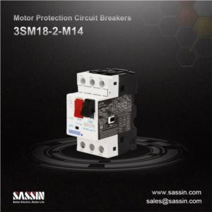 Motor Protection Circuit Breakers