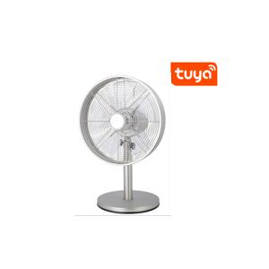 Tuya Tifi DESK Fan