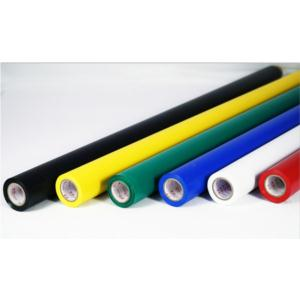 PVC Electrical Tape Jumbo roll
