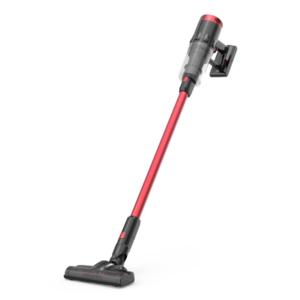 Wireless vacuum cleaner W11