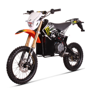 1000w 1200w electric dirt bike offroad electric motorcycle hot selling