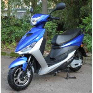 Middle motor high performance 1000w electric scooter GT hot sale