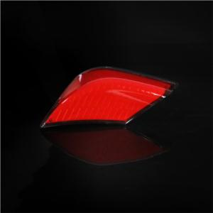 BUS REAR MARKER LAMP FOR  NEW G7
