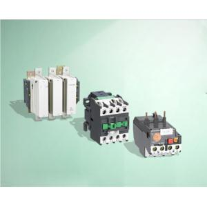 LC1-D AC CONTACTOR HIGH QUALITY