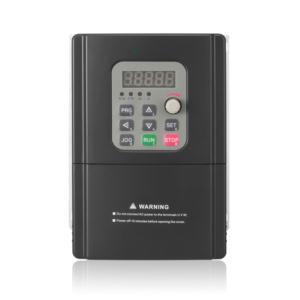 HB-H6S Solar Frequency Inverter/Converter VFD 220V 380V