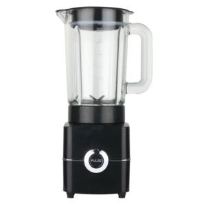 table blender