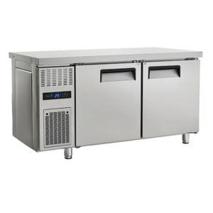 Under Counter Chiller/Freezer