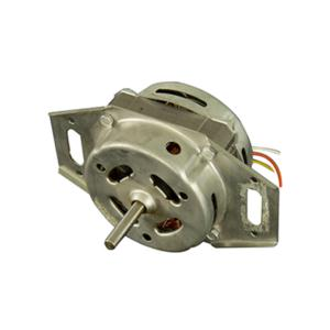 Food processer motor