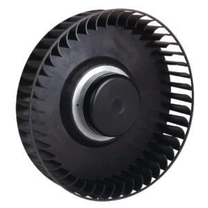 Forward Single Inlet Centrifugal fan