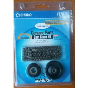 motorcycle cam chain kit