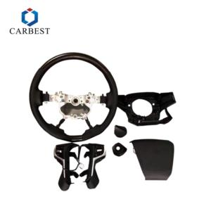 Wheel steering assy for lc200 2007-2015