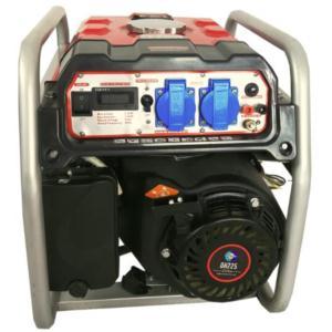 Gasoline Inverter Generator  224cc