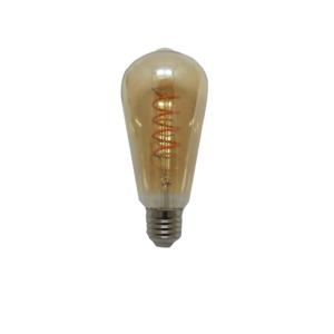 LED Vintage Bulb