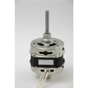 CLOTHES DRYER MOTOR
