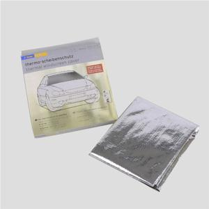 car snowshade   car thermal windscreen cover