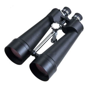 40x100 high power quality giant long range distance binoculars telescope for sightseeing and sport w