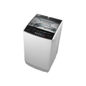 top loading washing machine