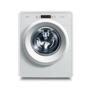 mini front loader washing machine