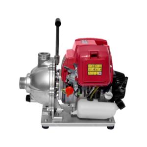 25ZB29-0.8Q (Lifan water pump)