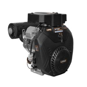 2V90F (Lifan V-twin gasoline engine)