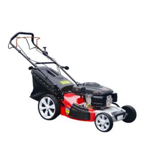 XSZ4IN153 (Lifan lawn mower)