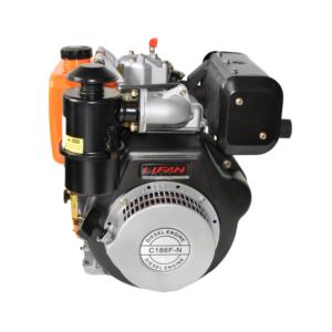 C186F-N Diesel engine