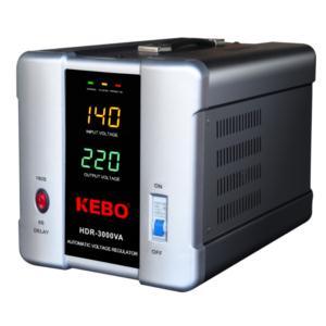 Automatic Voltage Regulator HDR/HUR