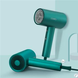 Household Hair Dryer