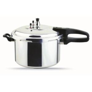 aluminum prssure rice cooker