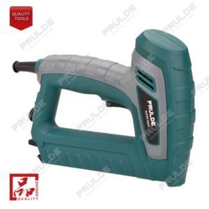 PLD6030/PLD6030S ELECTRIC TACKER [Stapler / Nailer]