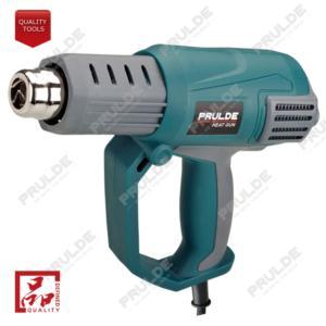 PLD2233/PLD2233S Heat gun