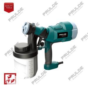 PLD3152A electric spray gun