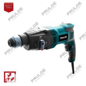 PZ1C010-26 Rotary Hammer Drill