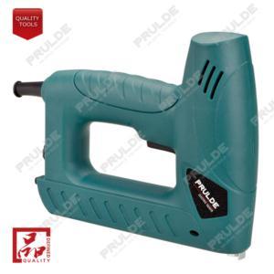 PLD6010/PLD6010S ELECTRIC TACKER [Stapler / Nailer]
