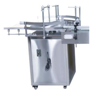 Bottle Feeding Machine LT800