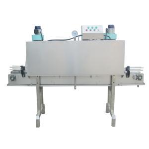 Heat Shrink Sleeve Label Machine GP1500