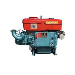 Single cylinder diesel engine ZS1130M