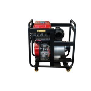 Diesel water pumpset L150BE