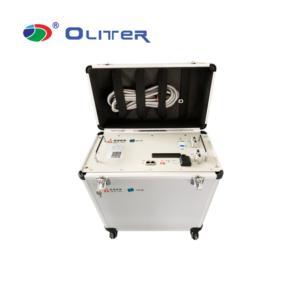 Portable power bank 48v 5kwh lifepo4 OLT48-5E