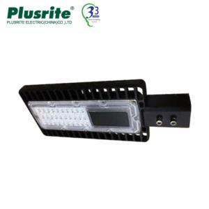 LD304 LED street light