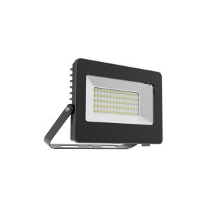 LED-FG104