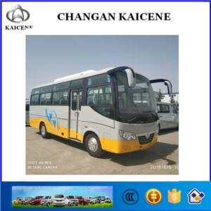 Changan Passenger Bus