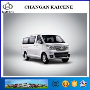 Changan M80/G10