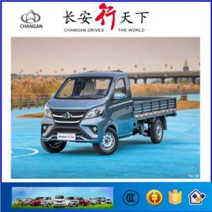 Changan Star Mini Truck