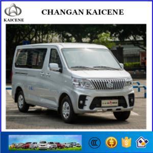 Changan Ruixing M60