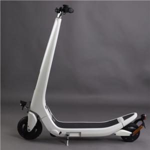 Lehe L1 musical electric scooter ekfv version