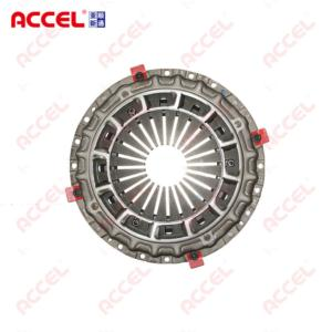 High quality clutch cover pressure plate for ISUZU ISC622