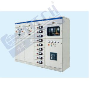 Low voltage Withdrawable Switchgear