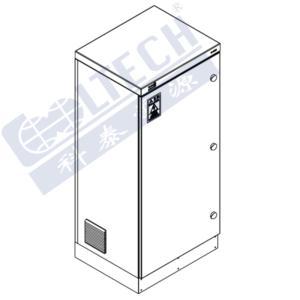 Household energy storage system